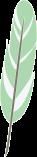 greenstripes